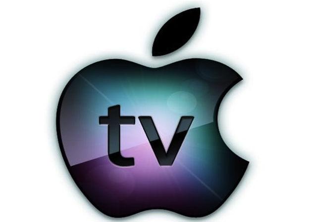 Sharp y Foxconn se alían para abastecer los Apple TV