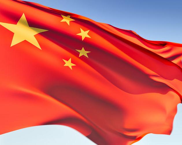 China retrasa la aprobación del negocio Google-Motorola