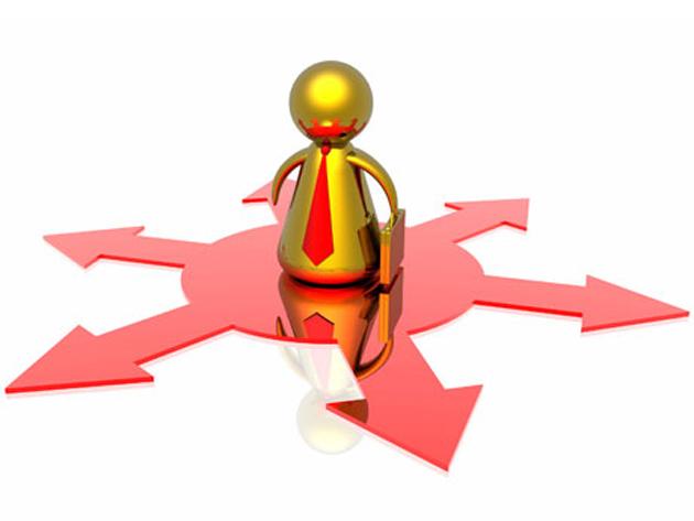 El poder de decisión de los CFOs aumenta con la llegada del cloud computing