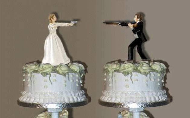 """Apple y Samsung no consiguen """"el divorcio"""""""