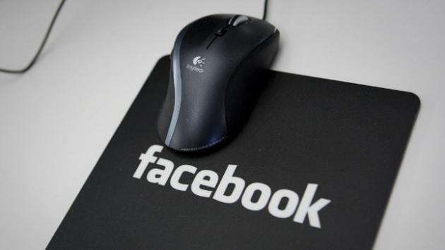 Facebook planea salir a Bolsa en mayo