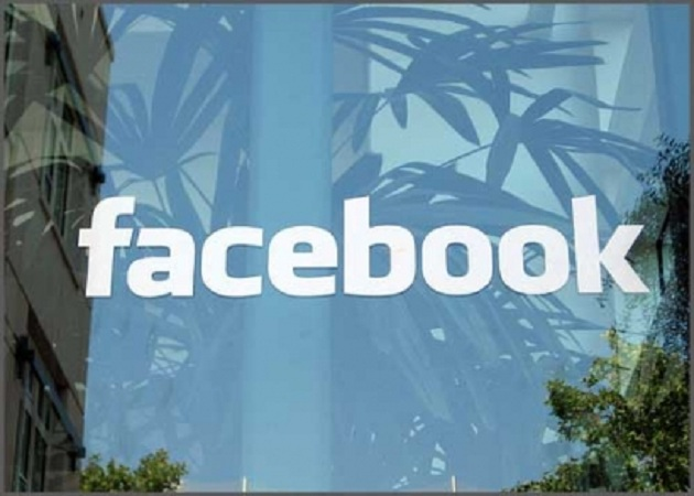 El cambio de formato para empresas en Facebook, todo un éxito