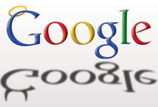 Google sale en defensa de Megaupload y Hotfile