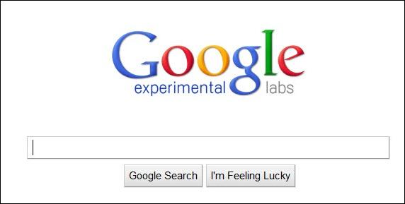 Google prepara mejoras relevantes para su motor de búsqueda