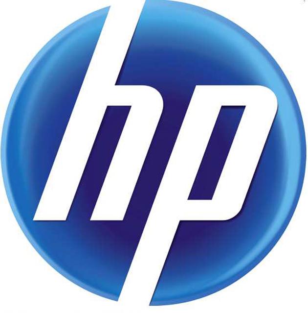 La semana en la web de Convergencia HP