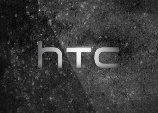 HTC cerrará HTC Sense para remodelarlo