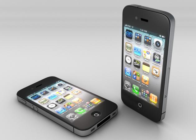 iPhone, el preferido por los consumidores