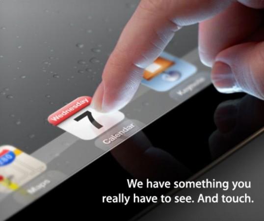 La keynote de Apple, en directo desde MuyComputerPro