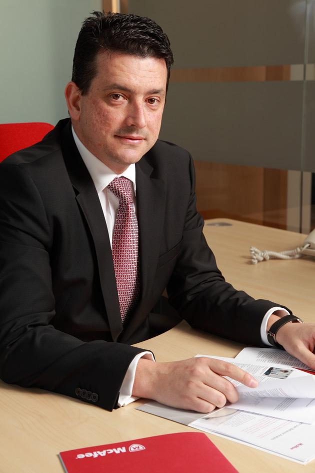 Jesús Sánchez-Aguilera