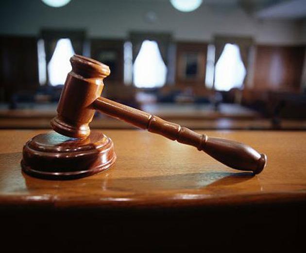 El juicio entre Google y Oracle se celebrará en abril