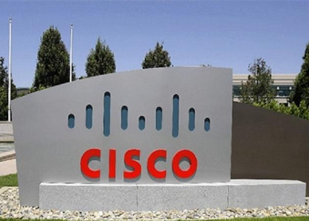 Cisco actualiza sus productos para ofrecer más seguridad a las empresas