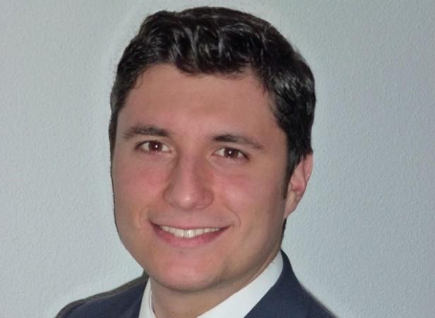 """Manuel Quero, de CA Technologies: """"Service Assurance es un factor crítico en las empresas"""""""