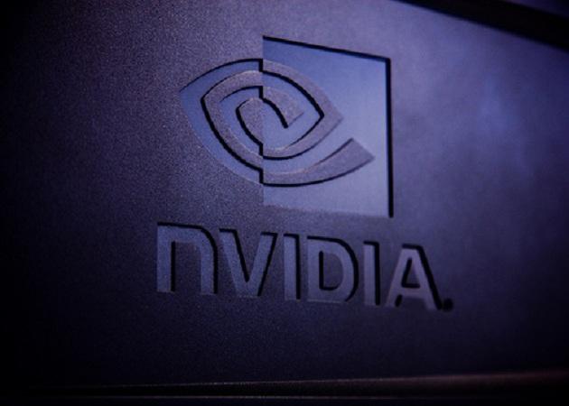 NVIDIA rebaja los precios de las gráficas de la gama GTX 580
