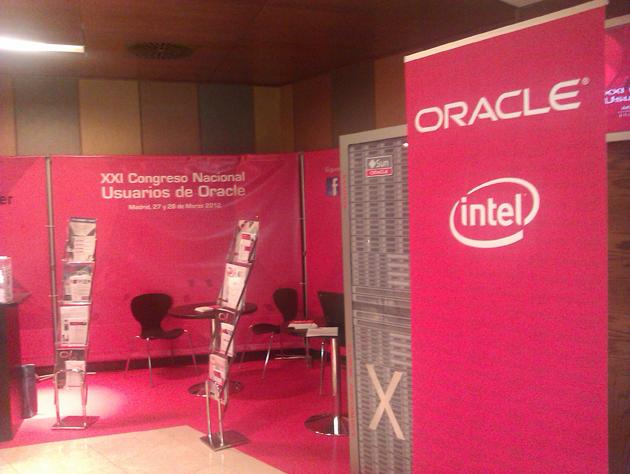 Oracle apuesta por soluciones extremo a extremo para el Big Data