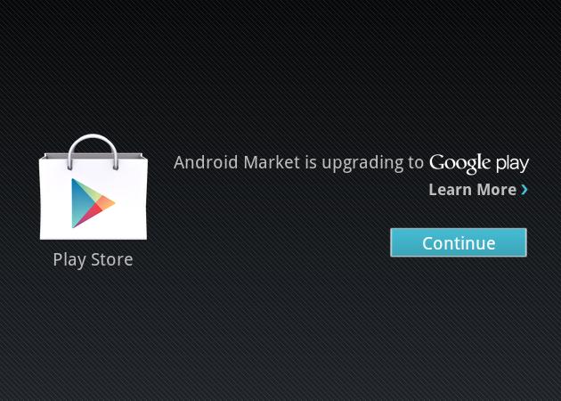 Demandan a Google por su política de devoluciones en Google Play Store