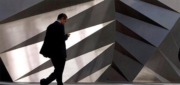 ¿Qué sectores ofrecen más oportunidades profesionales?