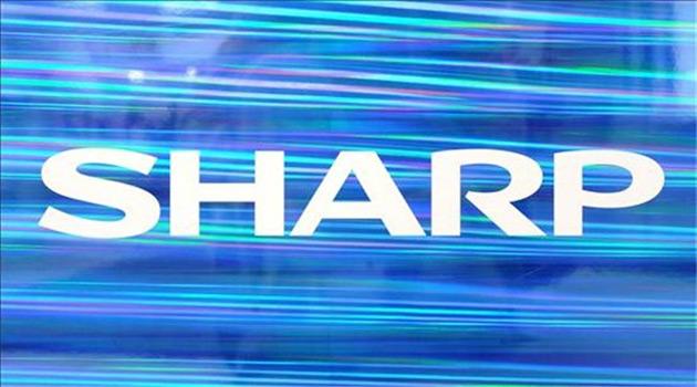 Sharp echa a su presidente después de reportar pérdidas récord