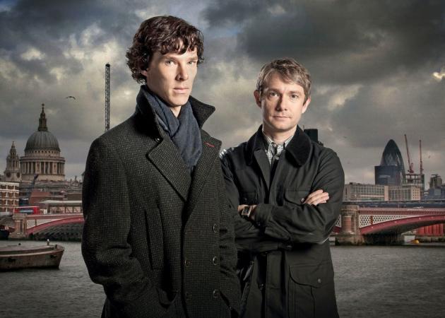 La BBC prepara clon de iTunes para vender su catálogo