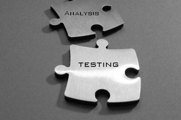 Sogeti y HP impulsarán el testing entre las empresas españolas