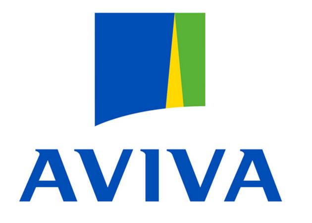 Aviva despide por e-mail a toda su plantilla, 1.300 trabajadores