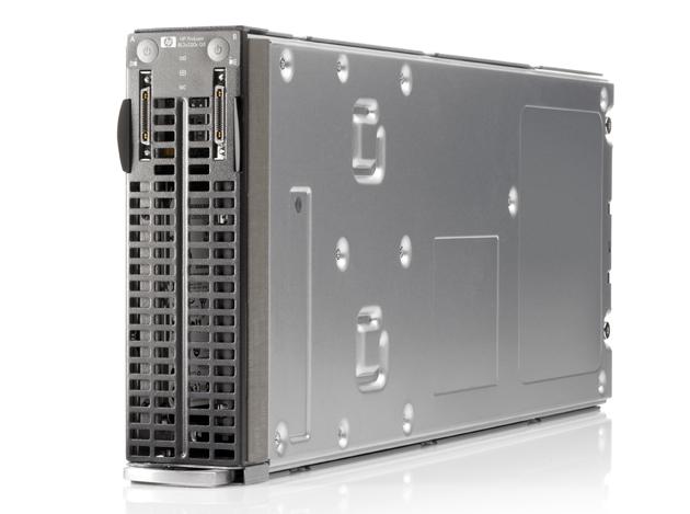 Dell amplía su arquitectura de redes virtuales