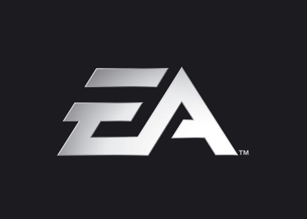 Electronic Arts, una adquisición muy interesante para Disney