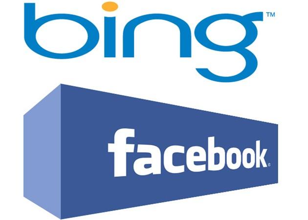 Rumor: Microsoft valora vender Bing a Facebook