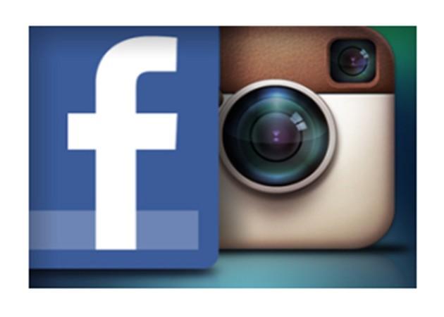 Facebook adquiere Instagram por 1.000 millones de dólares