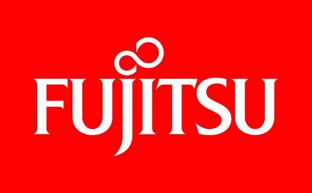 Nueva solución analítica de Fujitsu para SAP Business One