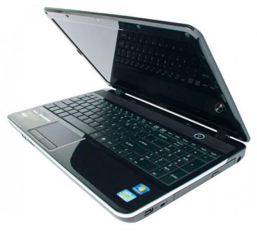 Fujitsu Lifebook AH531 2 502x450 Fujitsu Lifebook AH531, potencia y fiabilidad para la empresa