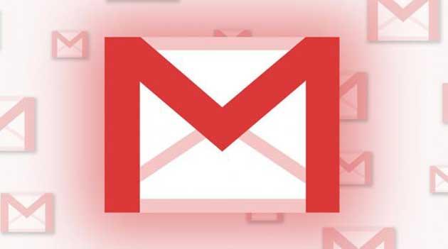 Google ofrece estadísticas de uso del correo con Gmail Meter
