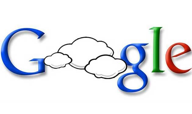 Ya está disponible el servicio de almacenamiento en nube Google Drive