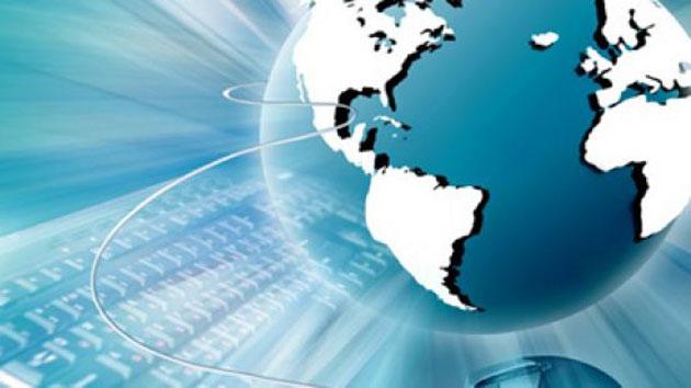 HP Converged Cloud estará listo el 10 de mayo
