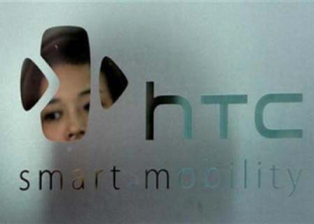 HTC tiene un nuevo responsable financiero