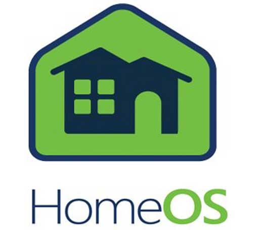 Microsoft despliega HomeOS, sistema operativo para el hogar