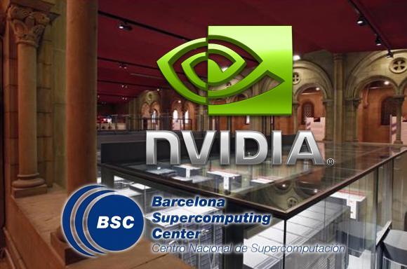 El supercomputador español 'Mont-Blanc' será el primer ARM del top-500