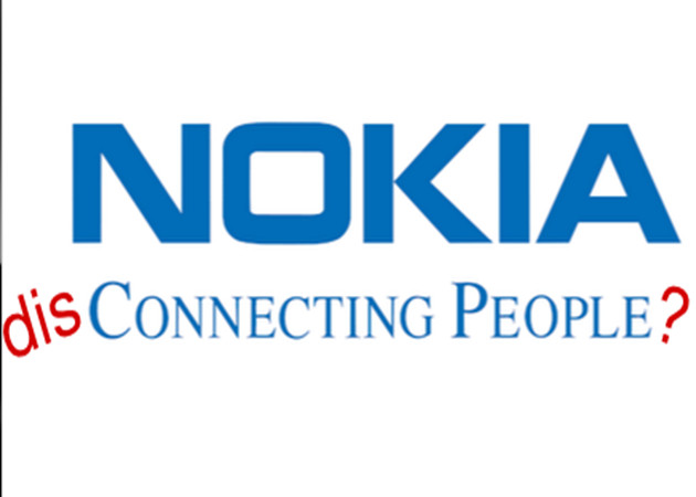 Nokia no remonta ni con el Windows Phone de Microsoft