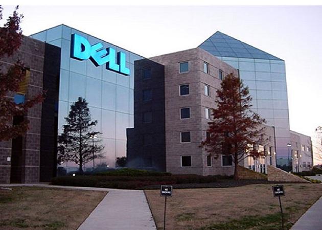 Dell adquiere Make Technologies