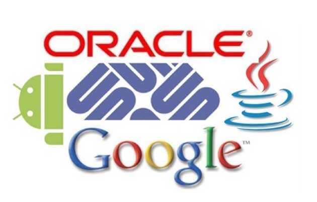 Comienza el juicio de Oracle contra Google por Android