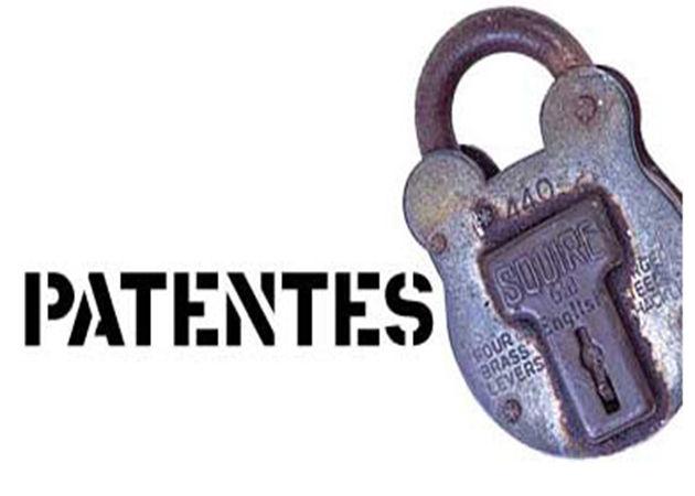 Microsoft mueve su centro de distribución europeo por disputa de patentes