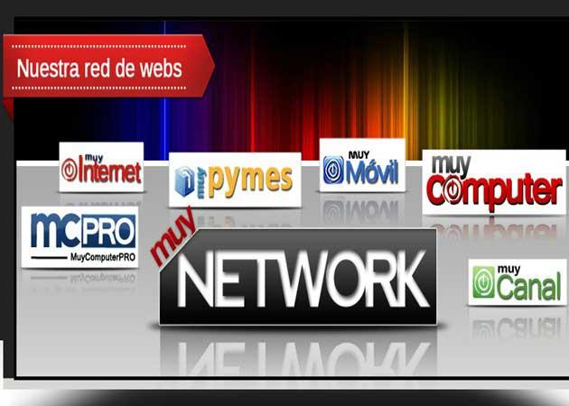Internet supera a la televisión en número de anunciantes