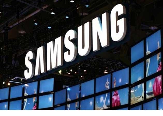 Samsung Display llega al mercado como líder mundial en fabricación de pantallas