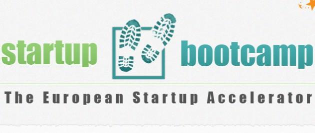Arranca en Amsterdam la Startupbootcamp