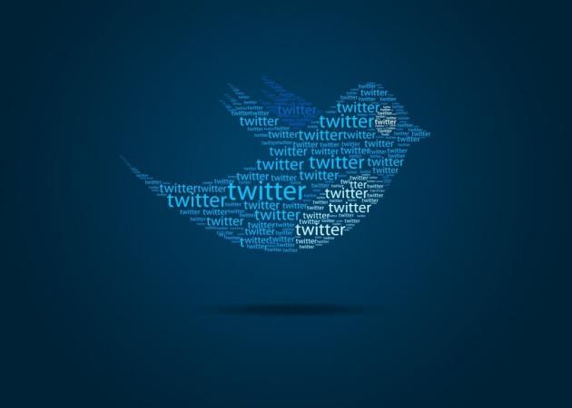 El organigrama ejecutivo de Twitter