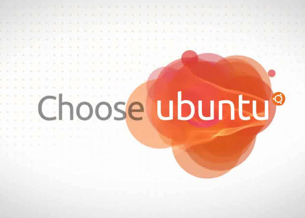 Ubuntu 12.04 disponible