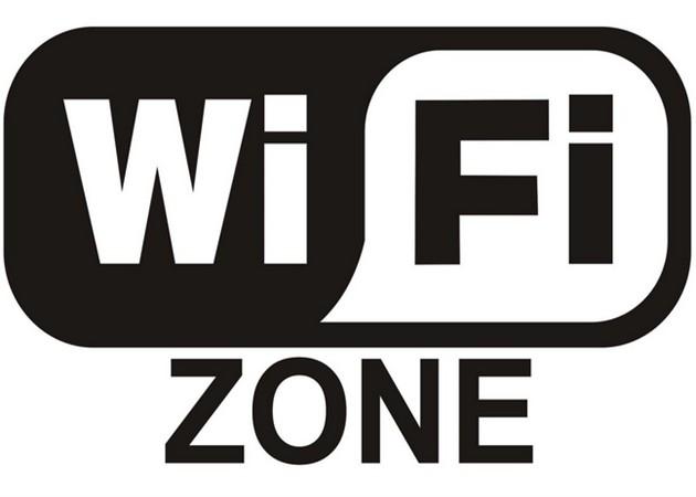 Acuerdo millonario por la patente de Wi-Fi