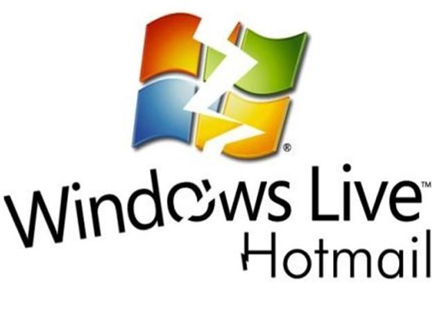 Microsoft parchea vulnerabilidad en Hotmail que permitía robo de cuentas