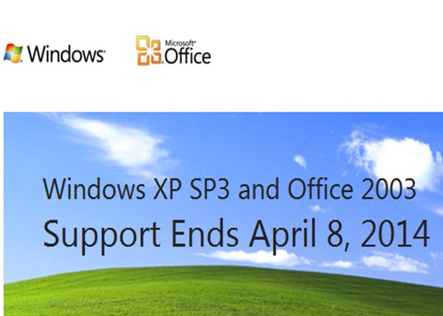 descargar microsoft office 2003 gratis para windows xp