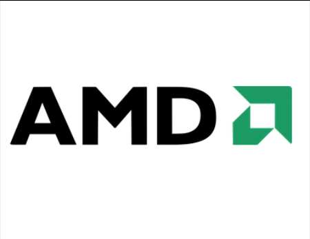 AMD selecciona a HP para sus Cloud Data Center