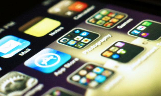 SAP abre su plataforma a millones de desarrolladores de aplicaciones móviles
